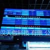 重庆andon安灯系统WHTAKJ766-环球贸易网