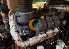 工厂排气管柔性保温衣 汽车发动机排气管隔热套隔热罩 厂家定制
