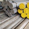 无杂质耐磨球墨铸铁 QT450-10球铁棒 球铁板 铸铁价格