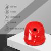 供应4G安卓系统智能安全帽