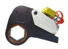 蒂森液压DSH系列进口中空型液压扭矩扳手电动扳手
