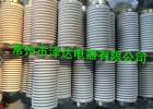 阻尼电阻,ZG12,配套菲达龙净环保,常州泽达电器