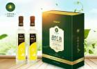 甜杏仁油廠家  甜杏仁油可以食用嗎 杏仁油和甜杏仁油區別