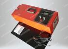 STT-201A突起路标测量仪 突起路标发光强度系数测定仪