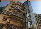 河北衡水电梯钢结构价格-河北衡水电梯钢结构厂家