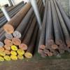 南通耐磨球墨铸铁棒 QT500-7铸铁型材 精密铸铁板 价格