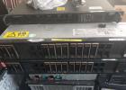 静安区报废服务器配件回收(机房报废设备回收)