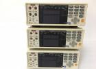 日本hioki BT3563电池测试仪 收购日置BT3563