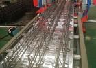 天津钢筋桁架楼承板生产厂家 钢筋桁架楼承板价格