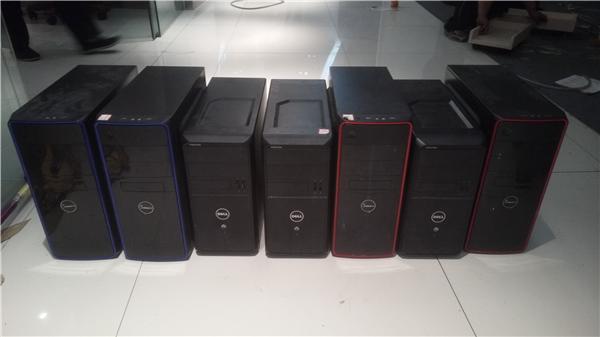 徐汇区戴尔显示器回收,21'22'24'27'液晶显示器回收