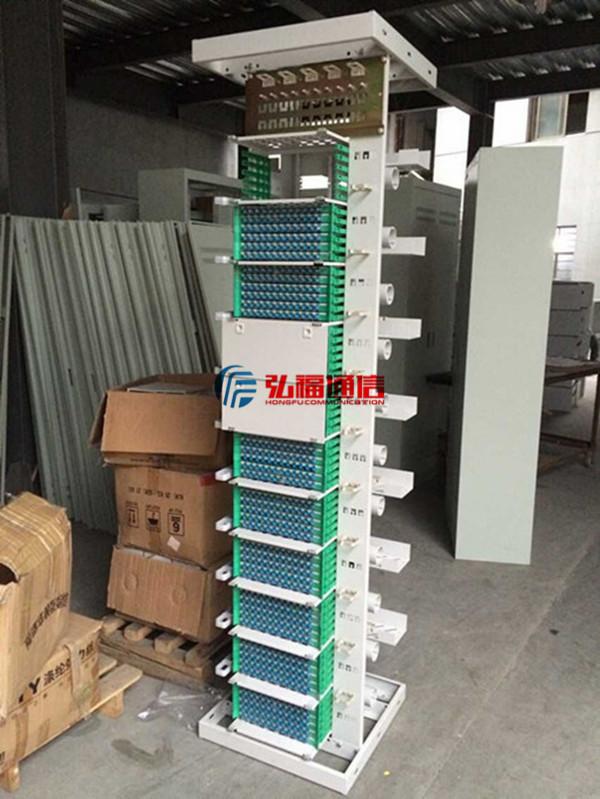 720芯MODF光纤配线架_副本3