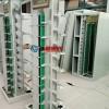 432芯MODF光纤总配线架——批发