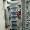 576芯MODF光纤总配线架产品使用说明
