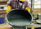 福清灌浆料厂家 风电设备基础专用灌浆料C100
