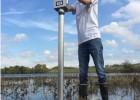供应SDI公司MINI型手持电动高频震动沉积物