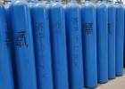 提供測試用傳感器標準氣體的配制服務 質量可靠