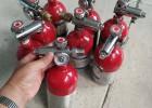 协力气体供应汽车尾气检测用标准气