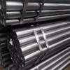 无锡大口径焊管可切割 高频厚壁焊管现货供应量大优惠