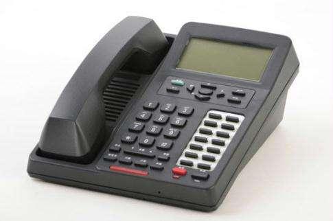 闵行区二手笔记本配件回收,库存全新3C产品回收电话