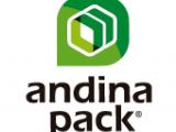 2019年哥伦比亚波哥大国际包装展Andina Pack