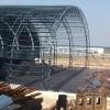 江西钢结构焊缝无损检测机构-焊接检验报告