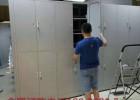 密集柜质量密集柜服务密集柜销售