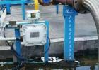 防溢油控制器SLA-S-Y