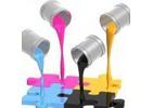 金红石纳米二氧化钛UG-T05橡胶专用 抗菌耐磨