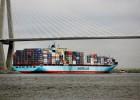地中海东航线塞得港亚历山大港国际物流服务大连代理