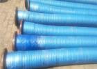 耐酸碱胶管_丰县耐酸碱胶管_耐酸碱胶管厂家