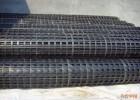 供应矿用钢塑网  矿用钢塑复合网厂家
