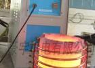 金属分析熔化提炼用什么加热设备 高频感应熔炼炉