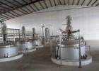 鸿实防水HS912单组份聚氨酯防水涂料(环保)