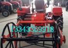拖拉机绞磨机 50拖拉机绞磨机生产厂家
