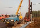 朔州市66kv电力钢杆型号 电力钢杆规格顺通电力设备厂