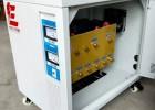 伺服电机专用变压器380V变220V