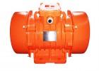 BYT1-180z/12电力液压推动器厂家批发