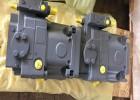 BYT1-320z/12电力液压推动器焦作厂家
