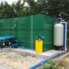 净化工程专用污水处理设备