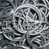 珠海三元乙丙橡胶O型圈电绝缘性能优良