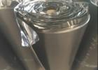 抗裂防水粘结膜
