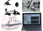 伺服螺栓自动拧紧机校准仪,气动液压扳手校准检定仪传感器