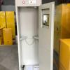 合肥气瓶柜 南京钢瓶箱
