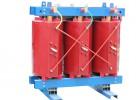 SC10-160KVA 10/0.4KV 三相树脂干式变压器