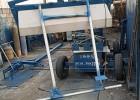 空心砖夹砖机设备生产厂家