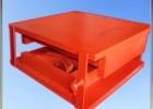 钢结构支座 单向支座多少钱