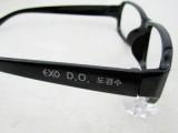中国南京国际眼镜展览会