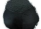 密封胶用炭黑 材料用炭黑 卷材用色素碳黑