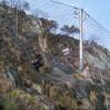 眉山、绵竹RX025被动防护网厂家、安装1