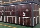 箱式变电站生产厂家BZDSC-12